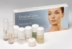 DoshaCare Discovey Kit