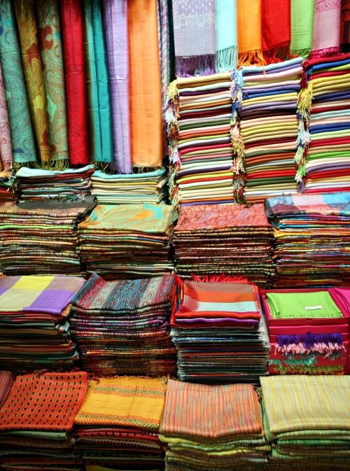 image representing organic cloth